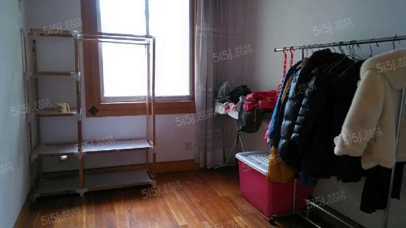 http://image17.5i5j.com/erp/house/3244/32448986/shinei/ncnncnjc7882174b_800x600.jpg