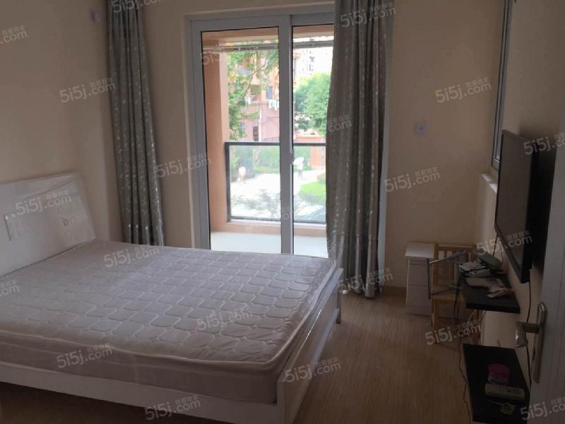 http://image17.5i5j.com/erp/house/3299/32994930/shinei/mkcfinjo80678d65_800x600.jpg图片