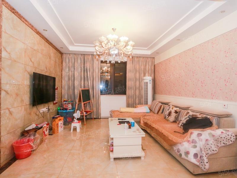 http://image17.5i5j.com/erp/house/4124/41241693/shinei/imljkfbgef1c864a_800x600.jpg