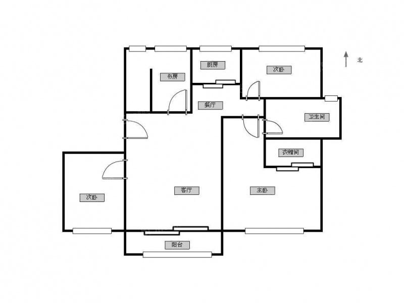 02 单价(万/m) 4室2厅 户型 139 面积(m) 小区:红豆香江豪庭 楼层:低