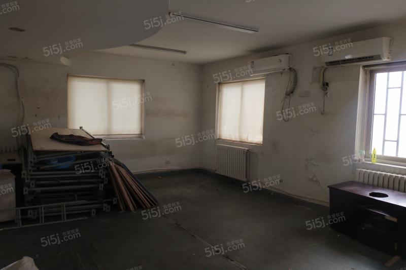 http://image17.5i5j.com/erp/house/4323/43236515/shinei/cdkaeoflbca47d78_800x600.jpg图片