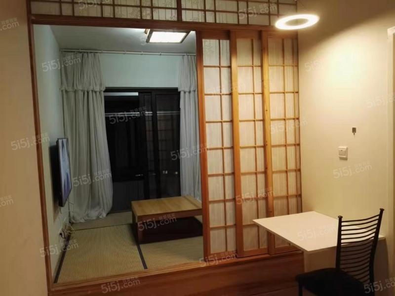 http://image17.5i5j.com/erp/house/4377/43778008/shinei/hmcgocek51de495e_800x600.jpg图片