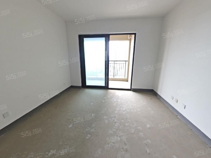 复地宴南都毛坯三房两卫有钥匙 随时看 17年次新房