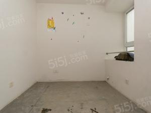 幸福筑家 芳庭潘园 单室套 好房出售