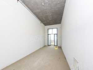 上 一室单身公寓 带燃气公寓稀 缺急卖