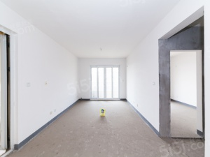 干净纯毛坯 电梯小高层 总价低  看房方便着急卖!