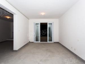 大华香鸢美颂 全明两房 业主诚售 采光充足 环境优美