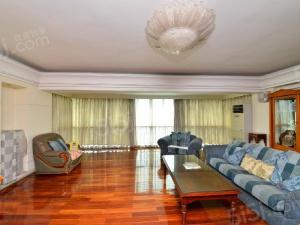 利源公寓,222平豪宅全房通透看房随时!