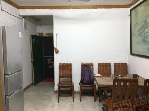 溪南新村二室二厅一卫