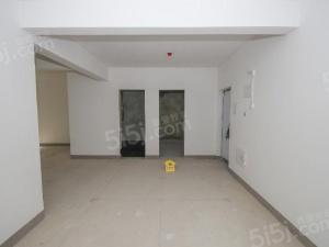 福星惠誉国际城高档南北通透精装好房出售,你还犹豫吗