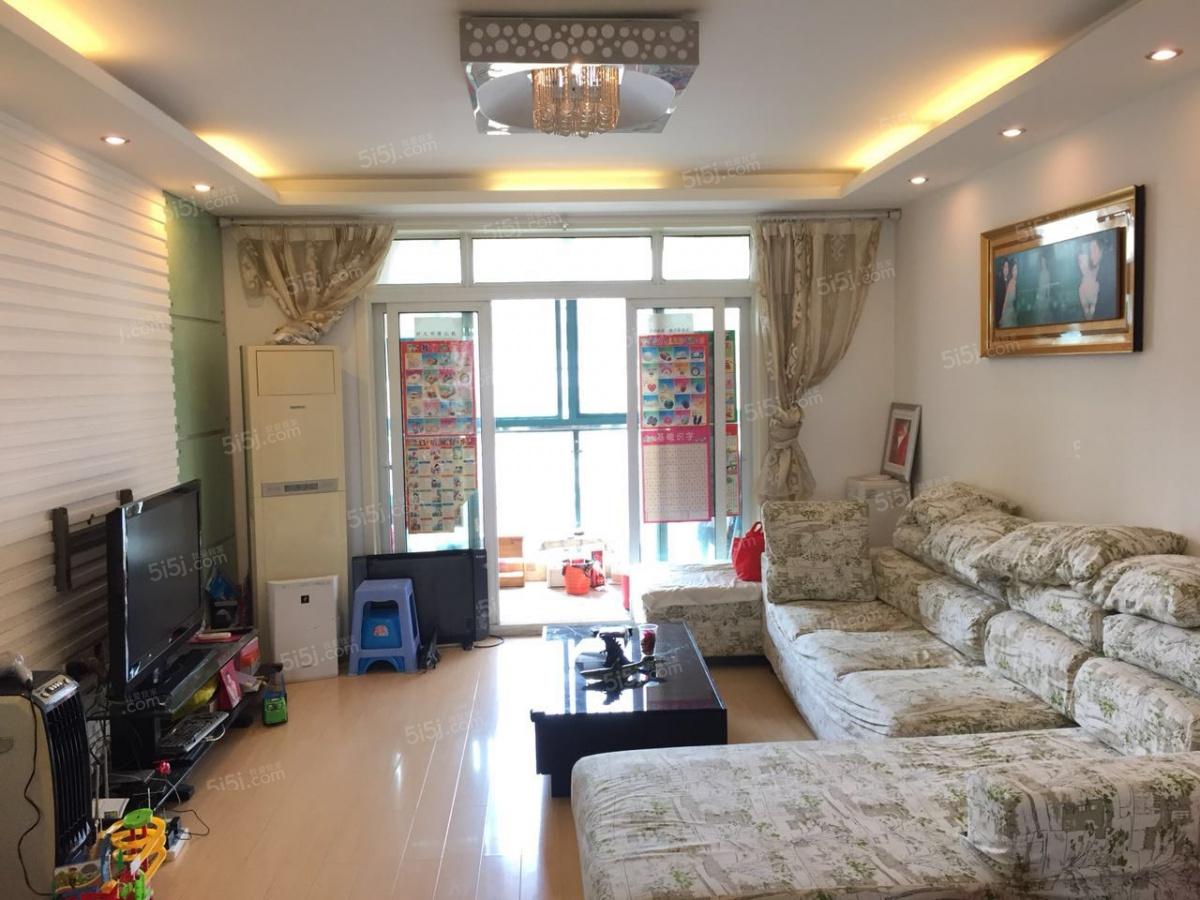 锦汇苑低总价高得房 居家装修 拎包入住 急卖 房源特色