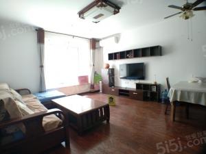 青岛我爱我家中式装修,双南卧室,海上嘉年华 商业集中 随时看房