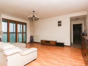 银城东苑,山景房,带大露台,实用视野开阔