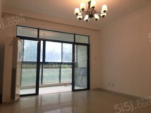 聚宝山庄 三室两厅 南北通透 居家装修 紧靠四号阿紫