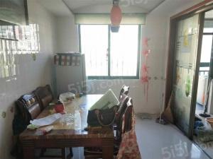 龙池學区 大三房房 110平165万龙池湖畔