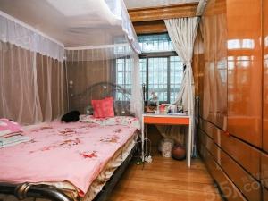 龙江新城市 正规3居室南北通透 采光好看房方便