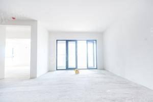 徐东金沙泊岸137平米毛坯三室卖480万,看沙湖