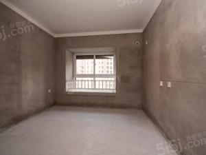 随时看房户型工整采光好户型好楼层好