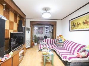 万达金鹰商圈,白鹭花园枫雅居全明大两房,楼层好采光佳房东诚售