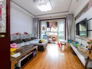 威尼斯水城十五街区 精装两房 户型好 业主诚售 欢迎看房