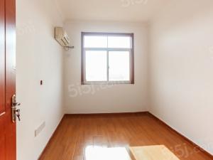 汉中门 凤凰西街 芳草园精装两房采光充足 房主诚售
