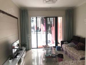 旭日上城一期满五年两房楼层低配套齐全出行方便