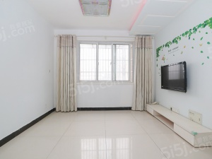 江宁科学园小龙湾旁竹山路与天元中路交叉口武夷绿洲2房