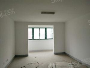 S1线将军大道禄口空港新城 翔宇路北 空港公寓