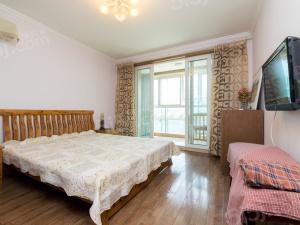 桥北 天润城二街区 跃层五房 居住舒适 采光好送露台