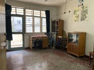 汉中门大街 凤凰西街 海棠里正规三房采光好出售