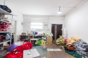 徐东国际城三期 大三房 总价低 通透户型