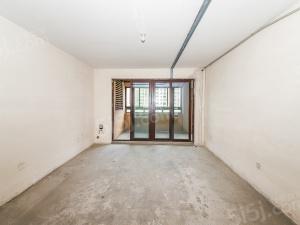 新港天城 五室两卫 采光无遮挡 中间楼层看房方便
