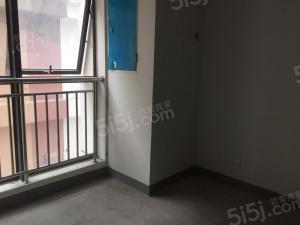 仙林湖万达茂公寓便宜出售