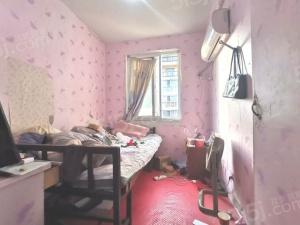 银龙4期翠苑 3室1厅 毛坯无装修 诚意出售 石杨路光华路