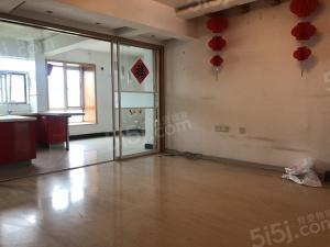 雨花外国语 南京南站商圈 翠岛花城 中间楼层带电梯