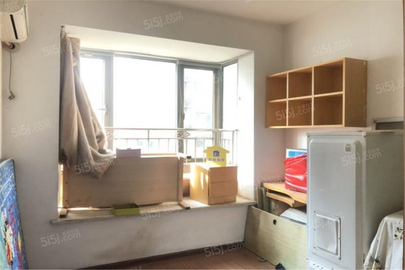石桥站新塘万科广场万科汉口传奇旁新华家园悦景居两房出售二手房