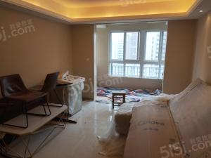新城香悦澜山 开发商装修 采光优异 业主诚售 随时看房