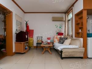 富贵园公寓 后宰门 富贵山 双南全明两房采光好有物业