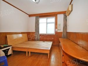 玄武月苑 营苑新寓 可以改三房楼层好 位置好