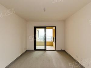 金辉优步水岸 全新毛坯小三房 楼层好 采光好随时看房