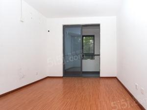 阳光帝景二房二厅一卫 送院子 低总价 值得拥有