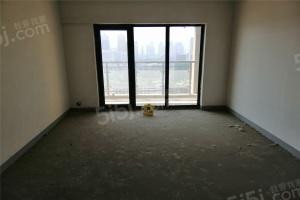 福星城南区,正规三房,中间楼层,户型方正,精随时看房