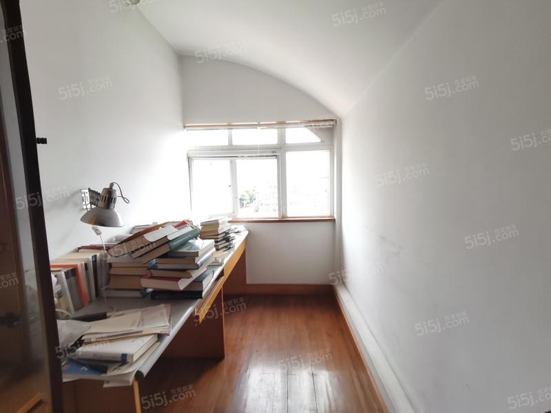 常州我爱我家新上金禧园复式两层,实用空间大,随时看房,价格实惠!!第15张图