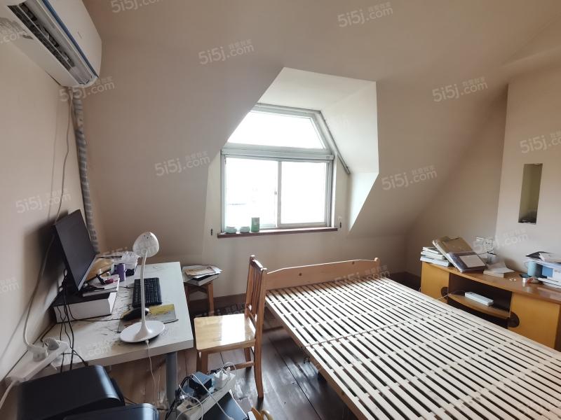 常州我爱我家新上金禧园复式两层,实用空间大,随时看房,价格实惠!!第2张图