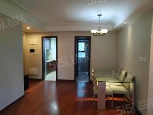保利新出三房 低楼层 有钥匙 送家电家具