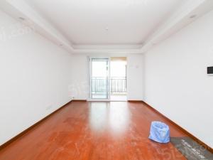 丽景湾115平三室两厅两卫带车位 南北通透边户 有钥匙随时看