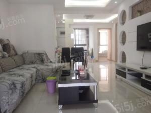江宁大学城宜家国际公寓文鼎广场附近诚心出售看房方便