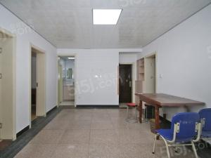 月苑营苑新寓次新房房型方正配套成熟交通便利