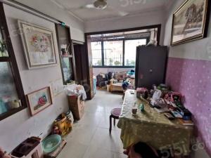 十二中白云小区姜家园热河南路五段小区 总价低户型方正江景房