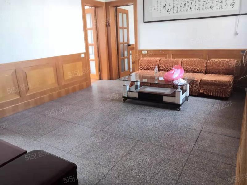 青岛我爱我家重庆中路 中南世纪城 大枣园社区.套三出租第11张图